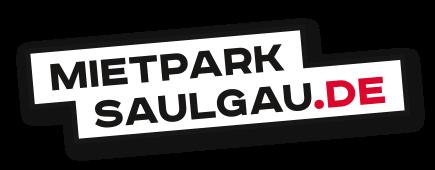 mietpark-saulgau-logo-ohne-slogan-435x170px